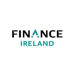 Cork Mortgage - Finance Ireland