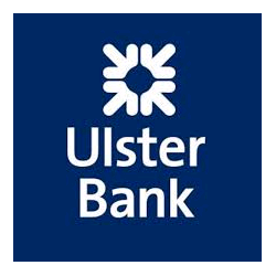 Cork Mortgage - Ulster Bank